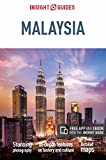 Insight Guides Malaysia (Travel Guide with Free eBook) (Insight Guides (7))