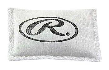Best rosin bags Reviews