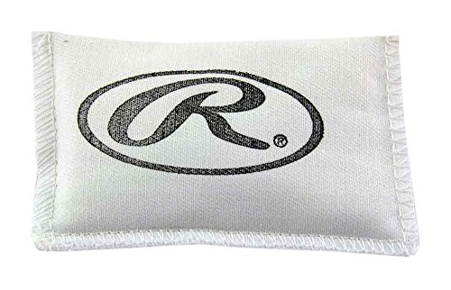 RAWLINGS Team Sports - Best Reviews Tips