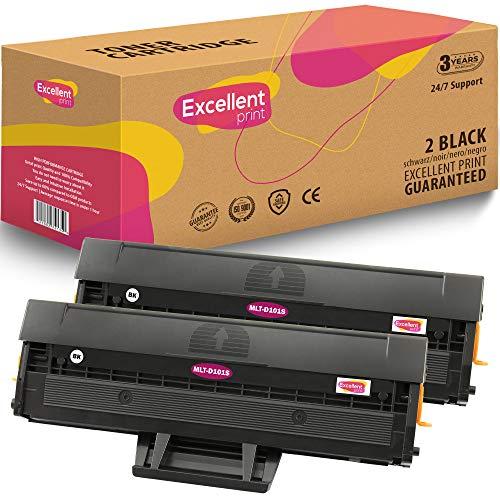 Excellent Print MLT-D101S Compatibili Cartuccia Del Toner per Samsung SCX-3405FW SCX-3405 ML-2165 SCX-3400