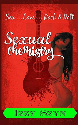 Is chemistry what sexual 6 Early