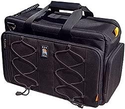 Ape Case, Shoulder Bag for DSLR, Large, Pro Digital Photo/Video Camera Luggage case (ACPRO1600)