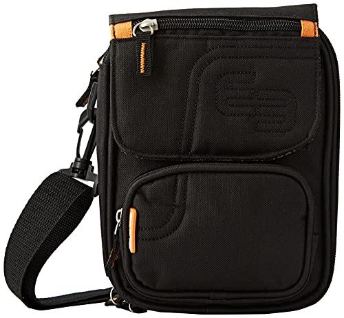Queraltó -  Elite Bags,