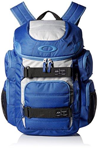 Oakley Men's Enduro 30 Backpack, Sapphire, One Size