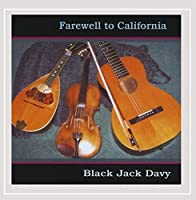 Farewell to California