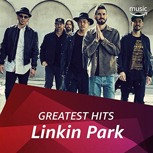 Linkin Park: Greatest Hits