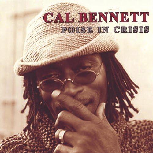 Cal Bennett