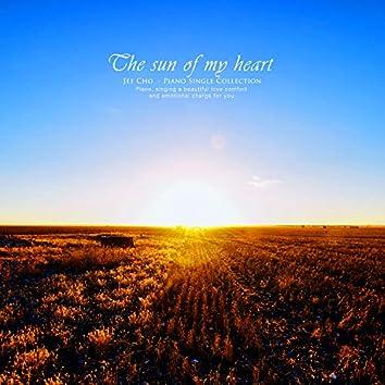 The Sun of My Heart