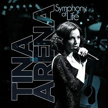 Symphony of Life (Live)