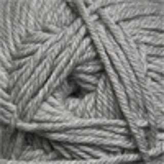Cascade Yarn - 220 Superwash Merino - Silver Heather 26