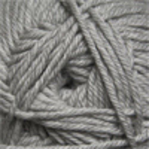 Cascade Yarn - 220 Superwash Merino - Silver Heather 26