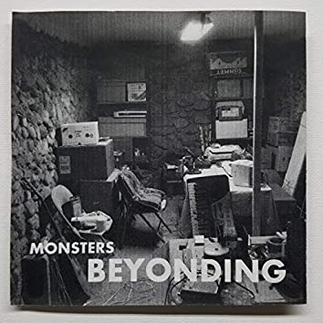 Beyonding