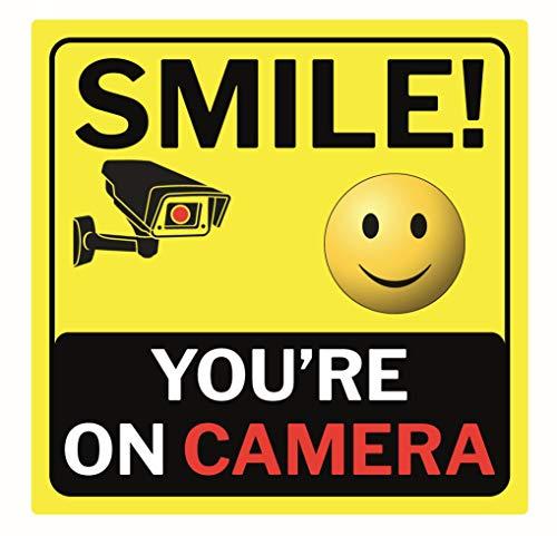 señal cámara vigilancia fabricante