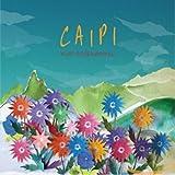Caipi