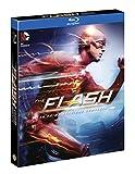 The Flash - Stagione 01 [Italia] [Blu-ray]