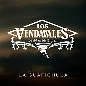 La Guapichula - Single