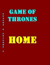 Game Of Thrones Tv Quotes