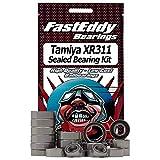 FastEddy Bearings https://www.fasteddybearings.com-2088