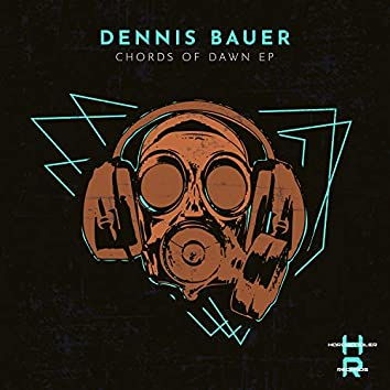 Chords of Dawn EP