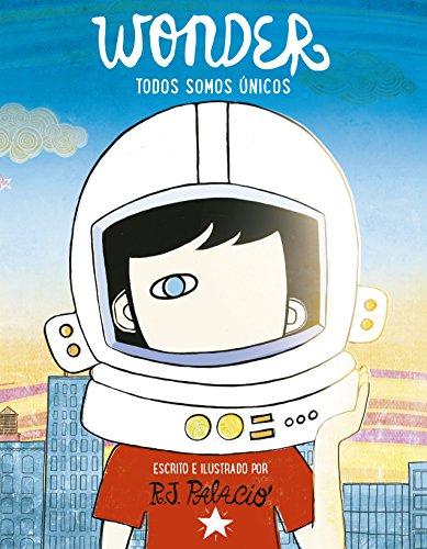 Libro De Inglés 7 Años marca Nube de Tinta