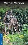 Les Loups du Pilat (Romans)