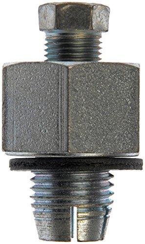 DORMAN 65229 AutoGrade Oil Drain Plug