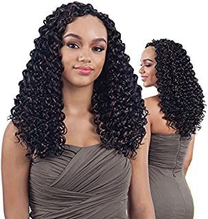 freetress presto curl 3x