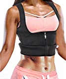 Ursexyly Exercise & Fitness Accessories