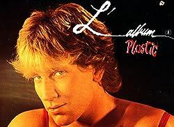 Plastic Bertrand - L' Album