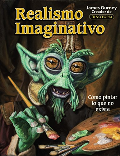 Realismo imaginativo (Espacio De Diseño)