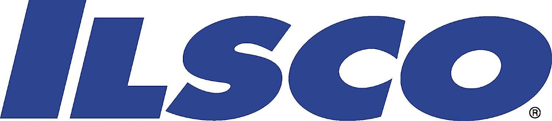 CSWB-400-14-58-4 CUCMP 400k 45DEG 9 32-5 ULCSA 1 of T Pack Direct sale manufacturer Baltimore Mall 8