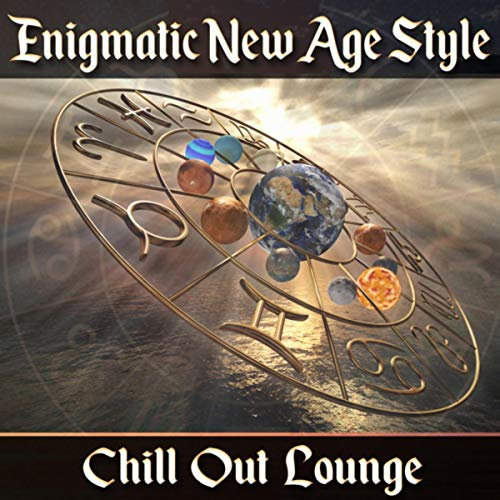Tenzing (Deep Electronic Chill Mix)