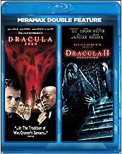 Dracula 2000 / Dracula II: Ascension