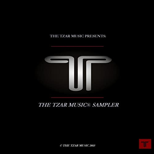 The Tzar Music Sampler 1 by Various artists on Amazon Music - Amazon com