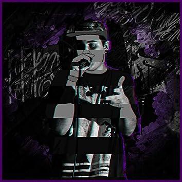 Rap do Mmak