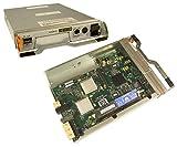 Best IBM Raid Controllers - IBM 512MB No Daughter Card SAS Raid Controller Review