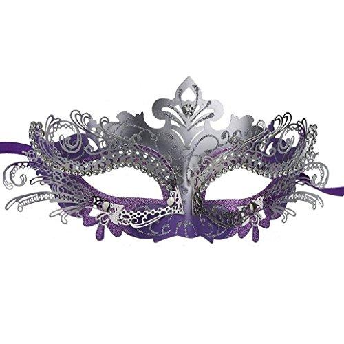 máscara de pestañas 4d loreal fabricante Superw