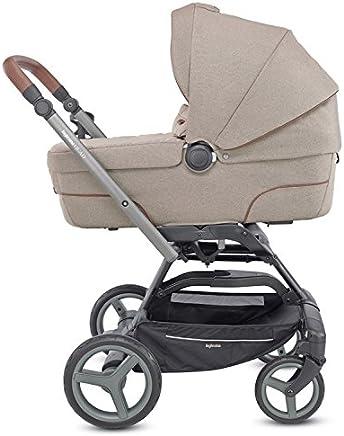 Amazon.es: inglesina quad - Carritos, sillas de paseo y ...