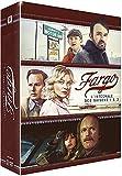519tR+PqZ9S. SL160  - Une saison 5 pour Fargo, l'anthologie se poursuit sur FX