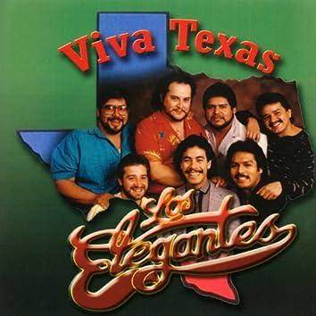 Viva Texas