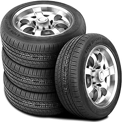 225/55r18 tires
