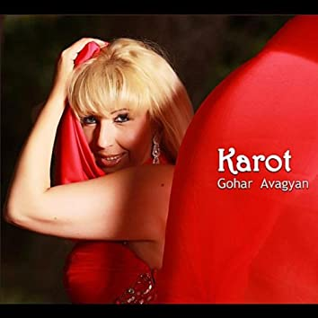 Karot