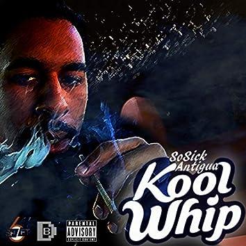 Kool Whip