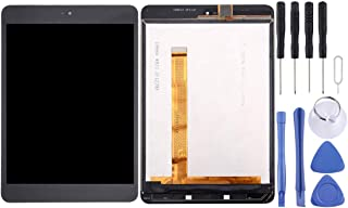 LQ Xiaomi Mi Pad 2 LCDスクリーンおよびデジタイザーフルアセンブリ用