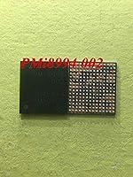 Xiaomi 5ミレーノート用3個/ロットPMI8994 002ベースバンドパワーIC調光ICチップ