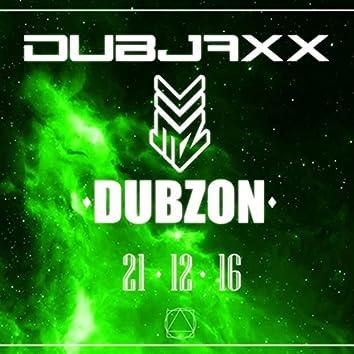 DubZon (feat. MarkZon)