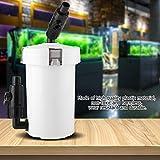 Liukouu Pompa Sommergibile Per Acqua Micro Brushless Resistente Allusura In Plastica Dc 12v