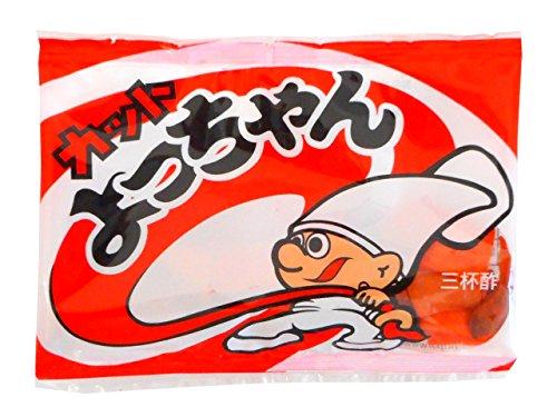 よっちゃん食品工業『カットよっちゃん』