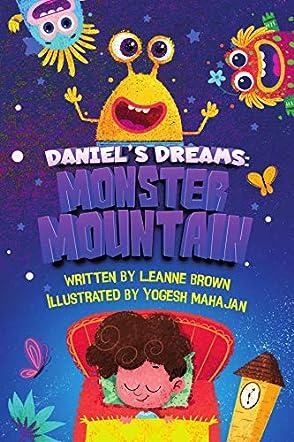 Daniel's Dreams