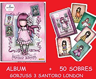 Amazon.es: Don Cromo - Cromos coleccionables / Cromos, cartas ...